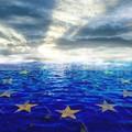 EU tähdet
