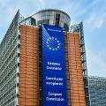 EU komissio