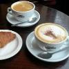 kahvila ravintola kahvi