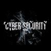 cyber security tietoturvallisuus
