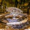 vesi luonto joki järvi